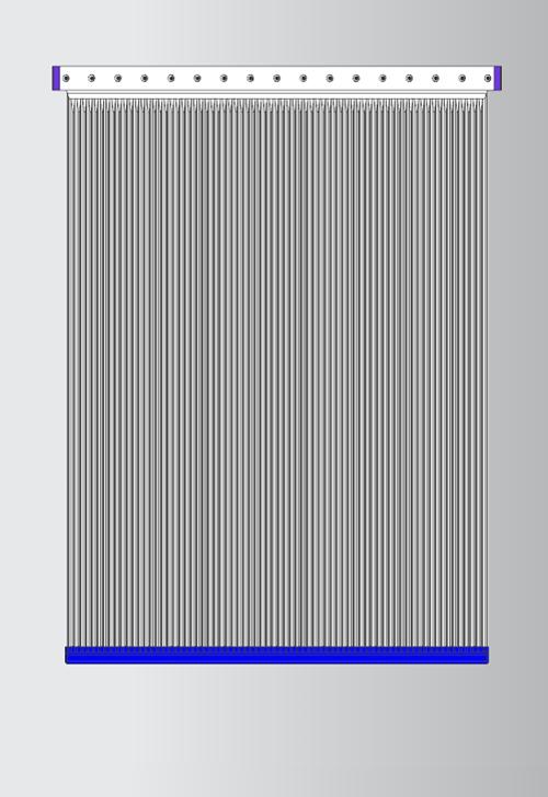 1500/18系列塑烧板
